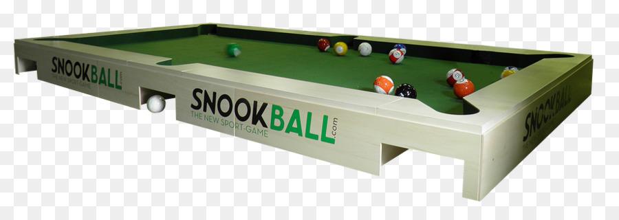 Billiard Tables Pool Billiards Football Soccer Billiards Png - Life size pool table with soccer balls
