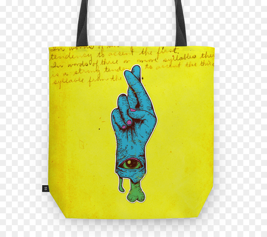 T-shirt Tote bag Handbag Art Paper - bolsas de mano png download ... 8a431d5706001