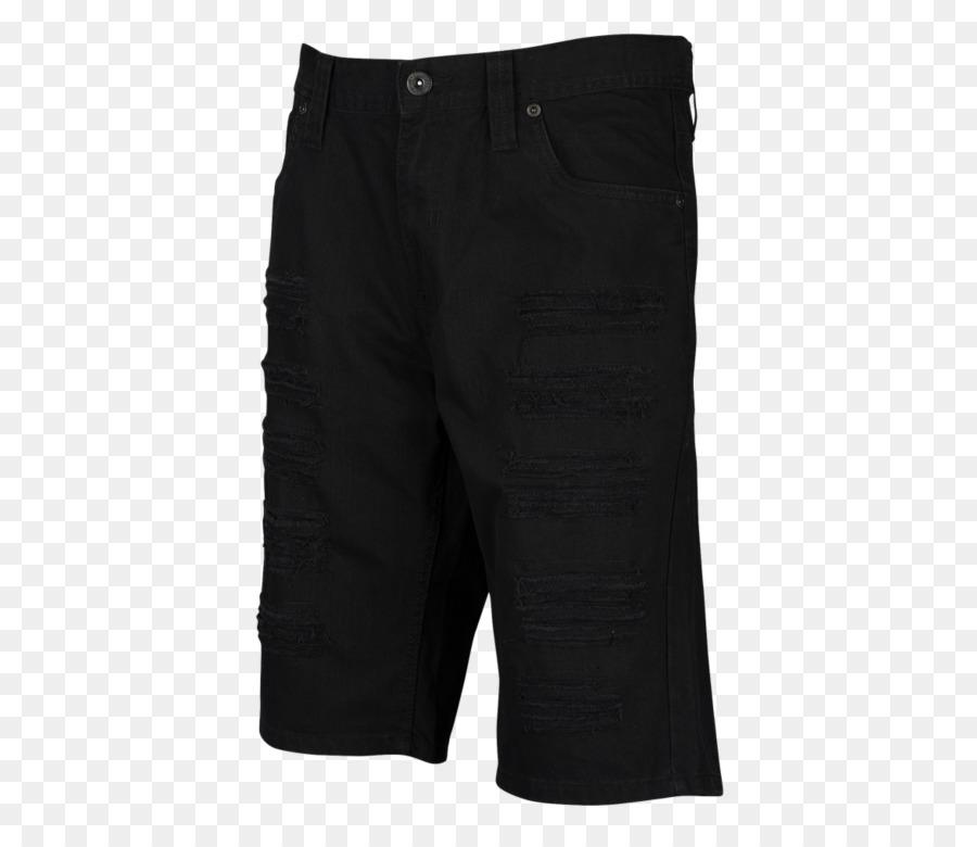 Boardshorts Giyim Southpole Amazoncom Erkekler Için Yırtık Kot