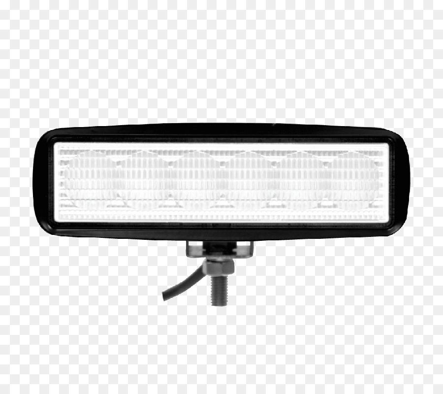 Licht Emittierende Dioden LED Lampe Farbe Temperatur Glühlampe   Schiff  Anker Kette Hersteller