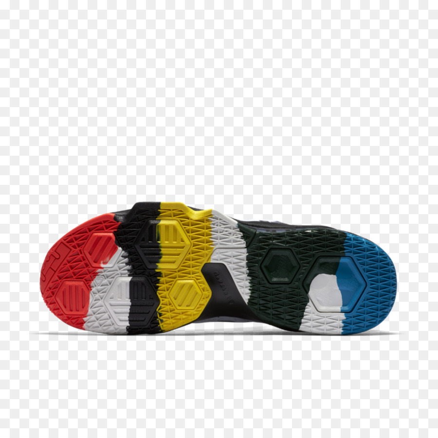 size 40 38c69 2cf4e Shoes Cartoon png download - 1600*1600 - Free Transparent ...