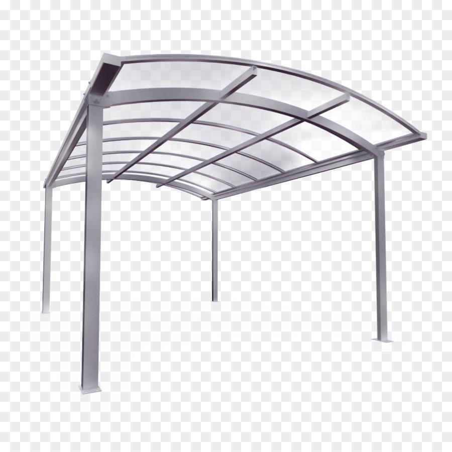 Carport-Pergola Dach Aus Aluminium - carport-Bau-Dokumente png ...