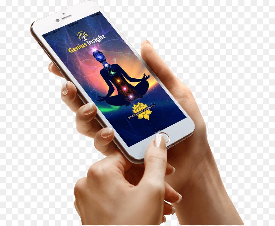 png download - 704*737 - Free Transparent Digital Marketing png