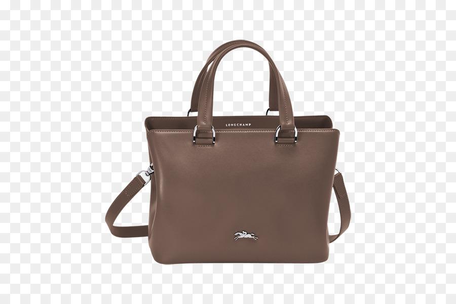 Longchamp Handle Bag - Honoré 404 S Tote Ivory - in Beige - Handle Bag for Ladies  Tote bag Handbag - passport travel purse crossbody png download - 500 600  ... a4d7de2463a63