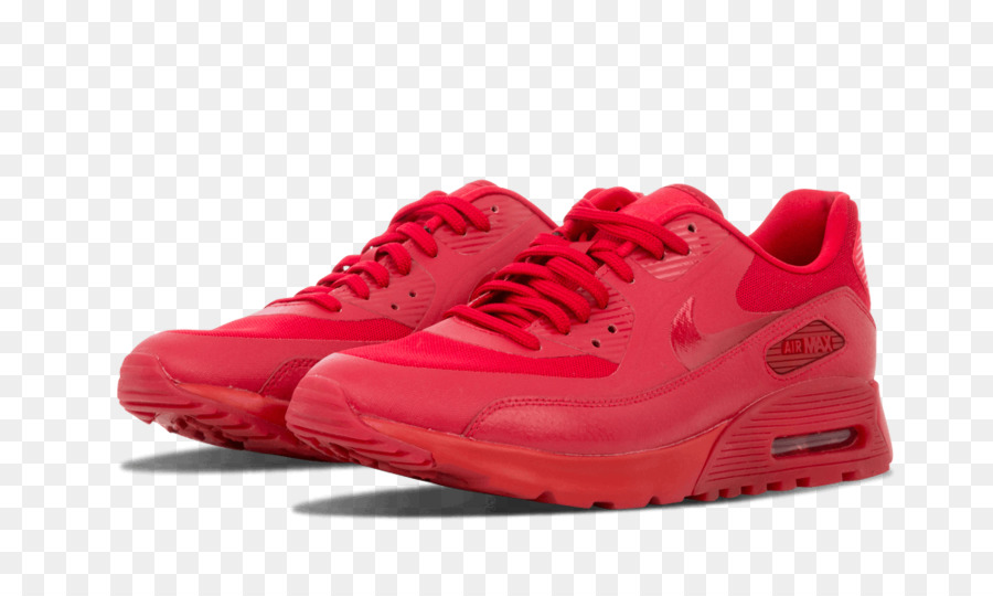 new product a3553 5e30f Sports Shoes, Nike, Shoe, Footwear, Red PNG
