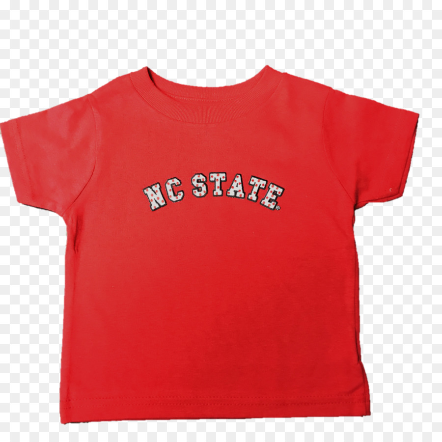 43f05b9a7 Gosha Rubchinskiy Graphic T-Shirt Polo shirt Lacoste - polka dotted shirt  png download - 1024 1024 - Free Transparent Tshirt png Download.