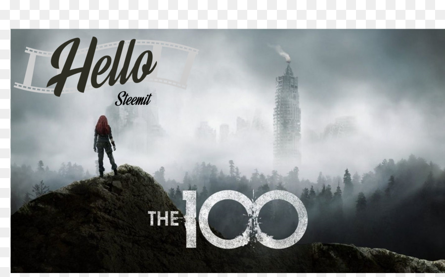the 100 season 3 download free