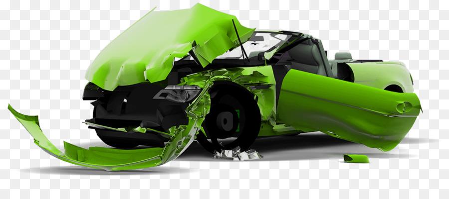 Car Green png download - 1037*440 - Free Transparent Car png Download
