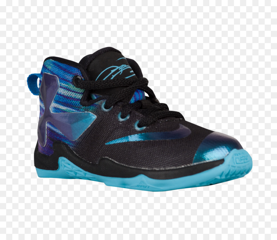 low priced 2f680 cf790 Nike LeBron 13 Basketball shoe Sports shoes - new kd shoes boys png  download - 767 767 - Free Transparent Nike Lebron 13 png Download.