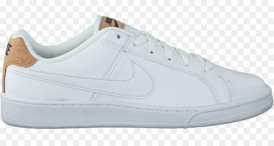 cbcaa8ab2bc Sports shoes Nike Air Force Baskets COURT ROYALE - nike court shoes ...