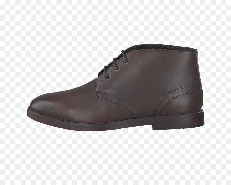 Chukka Von Aus Schuh Braun Adidas Kalb Boot Leder Png OkiuPXZ