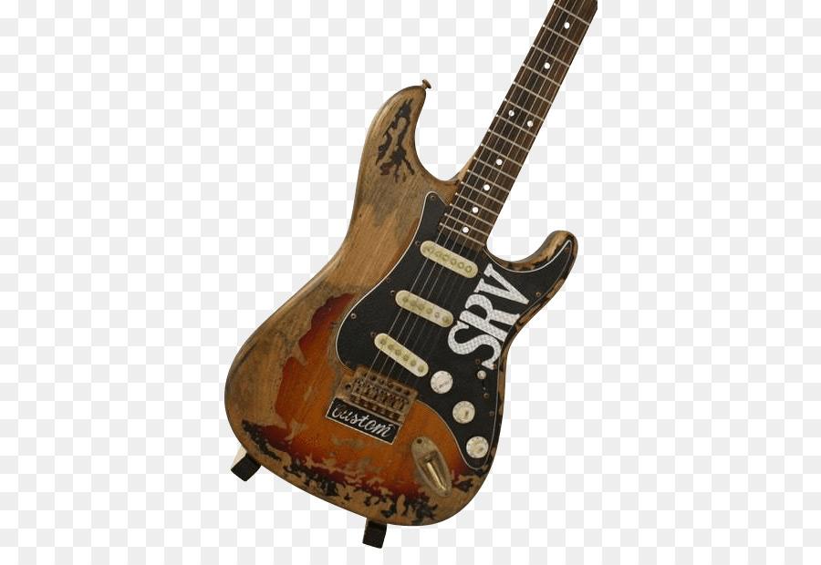 e615d807 Electric Guitar, Fender Stratocaster, Fender Musical Instruments Corporation,  Guitar, Musical Instrument PNG