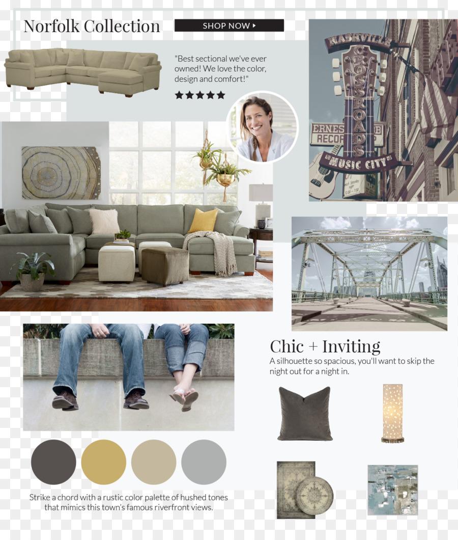 Png Download   1200*1389   Free Transparent Interior Design ...
