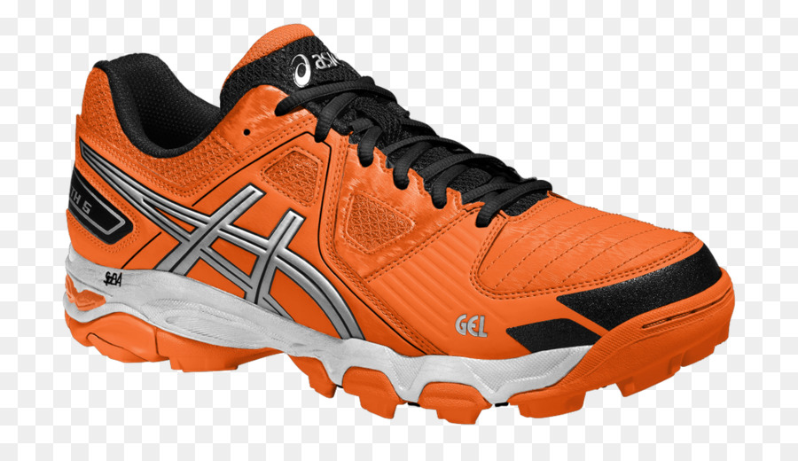... 5 Hockey Shoes Asics Junior Gel-Blackheath 5 GS Hockey Shoes - stability  running shoes for women wide png download - 1008 564 - Free Transparent  ASICS ... b48e609d1