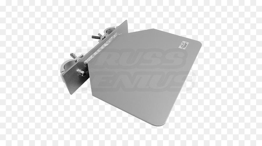 Global truss dt f34 scaffale dt f34shelf prodotto portatili