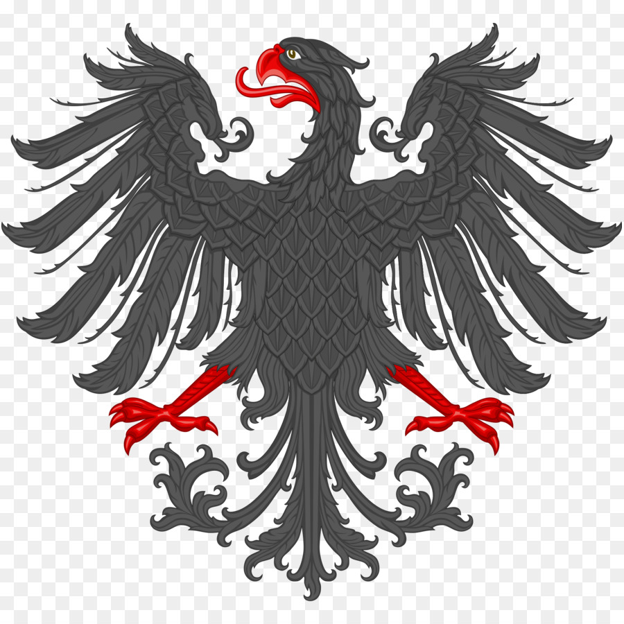 German Empire Coat Of Arms Of Germany German Reich Eagle Florida