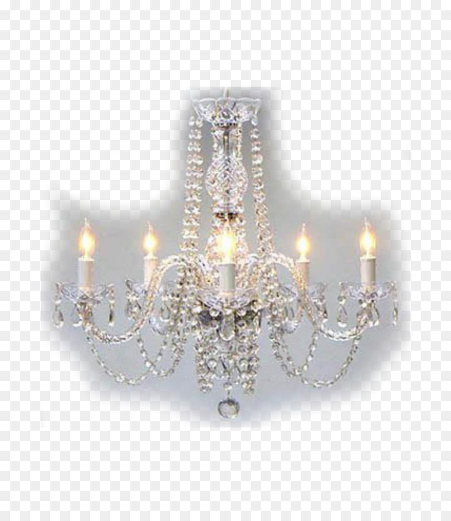 Etonnant Chandelier Lighting Light Fixture Electric Light   Shabby Chic Bedroom  Furniture