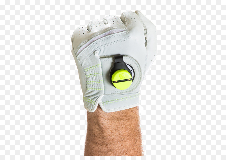 Zepp Play Golf Performance Monitor With App Joint png download - 412