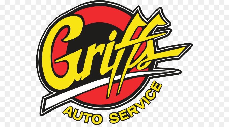 Car Inspection Coupons >> Car Griff S Auto Service Automobile Repair Shop Rochester Vehicle