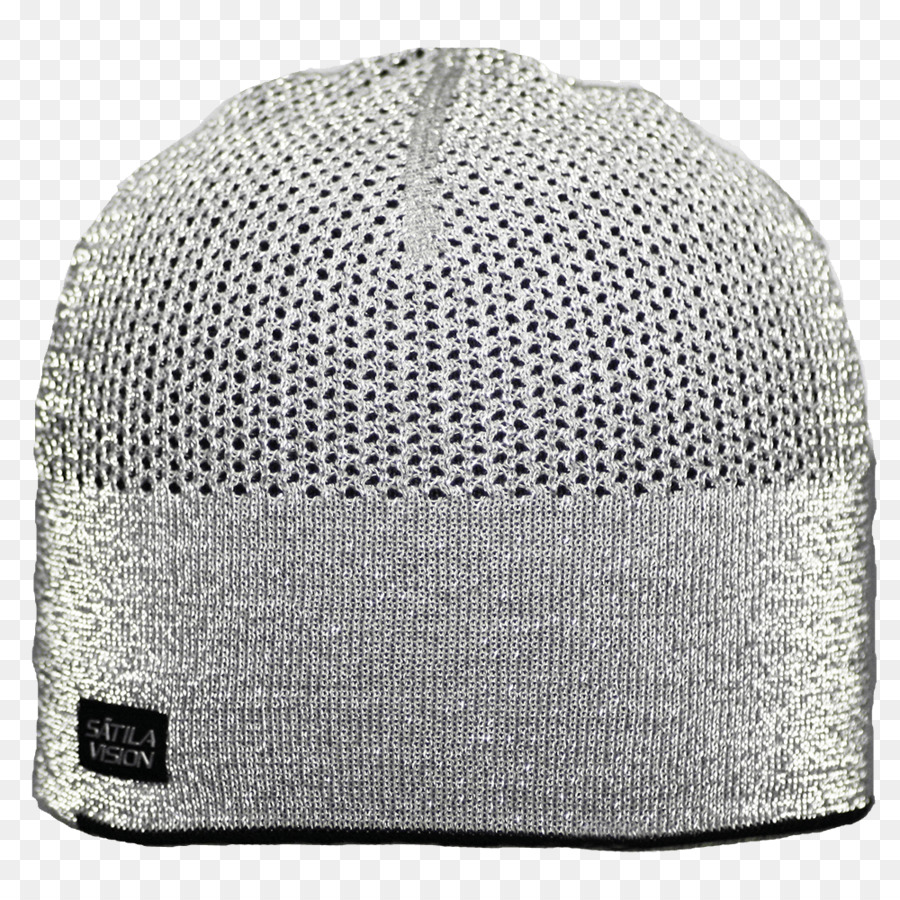 b8d2e7c165e7f 80s mesh knit png download - 1000*1000 - Free Transparent Beanie png ...