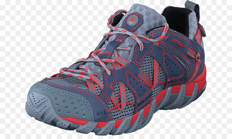24484066d21 Slipper Sports shoes Merrell Waterpro Maipo - slide black merrell shoes for  women png download - 705 527 - Free Transparent Slipper png Download.