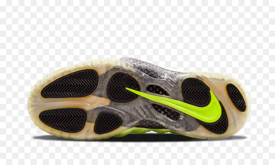 newest 236cf a5b59 Nike Air Force Sports shoes Homme Nike Air VaporMax Flyknit 2 - png  download - 1000600 - Free Transparent Nike Air Force png Download.