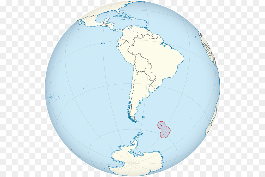 Where Is Cape Verde Located On The World Map.Easter Island World Map Chilean Antarctic Territory Cape Verde
