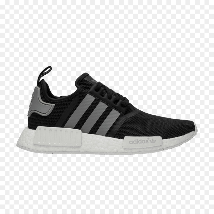 b7db442745225 Adidas NMD R1 Stlt PK Sports shoes - sold out adidas shoes png download -  1000 1000 - Free Transparent Adidas Nmd R1 png Download.