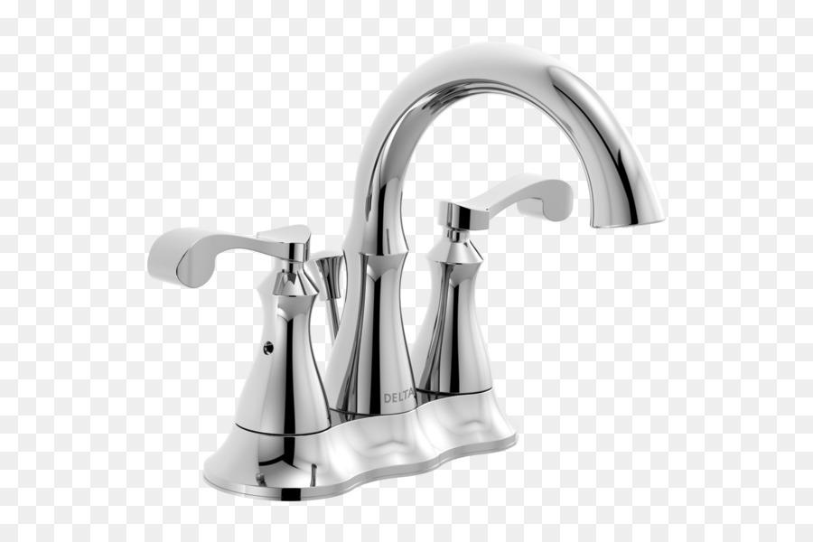 Vasca Da Bagno Disegno : Rubinetto maniglie controlli bagno bagni cucina lavello vasca