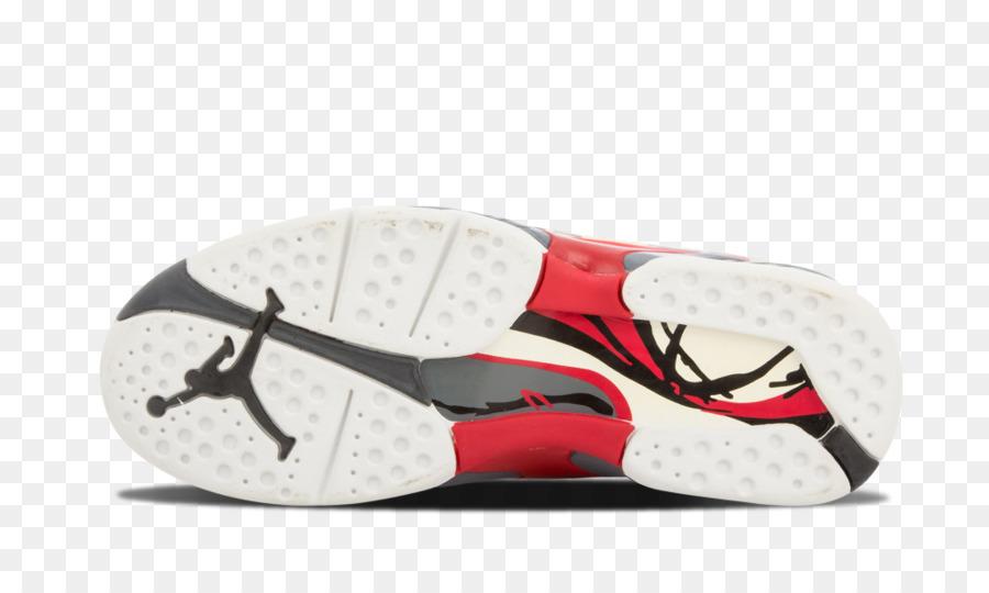 03e45346bfd Bugs Bunny Mens Air Jordan 8 Retro Nike Sports shoes - jordan 8 bugs bunny  png download - 1000 600 - Free Transparent Bugs Bunny png Download.