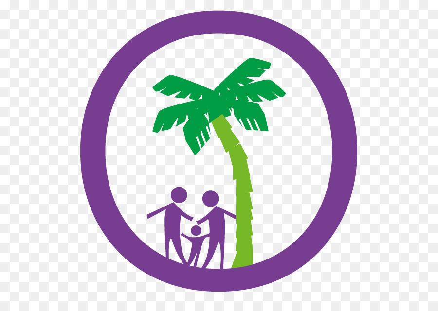 domestic violence child abuse clip art family economic abuse png rh kisspng com domestic violence awareness month clipart domestic violence clip art cycle of abuse