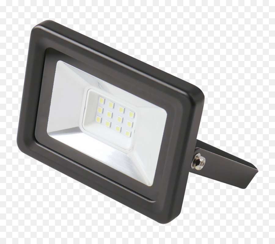 light emitting diode floodlight lighting light fixture 10w led rh kisspng com