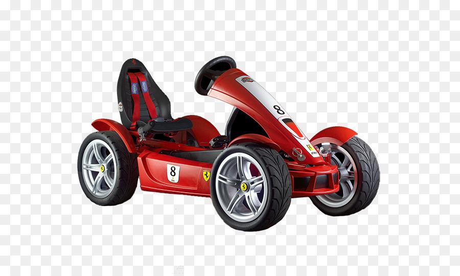 ferrari fxx ferrari s.p.a. go-kart car - ferrari fxx png download