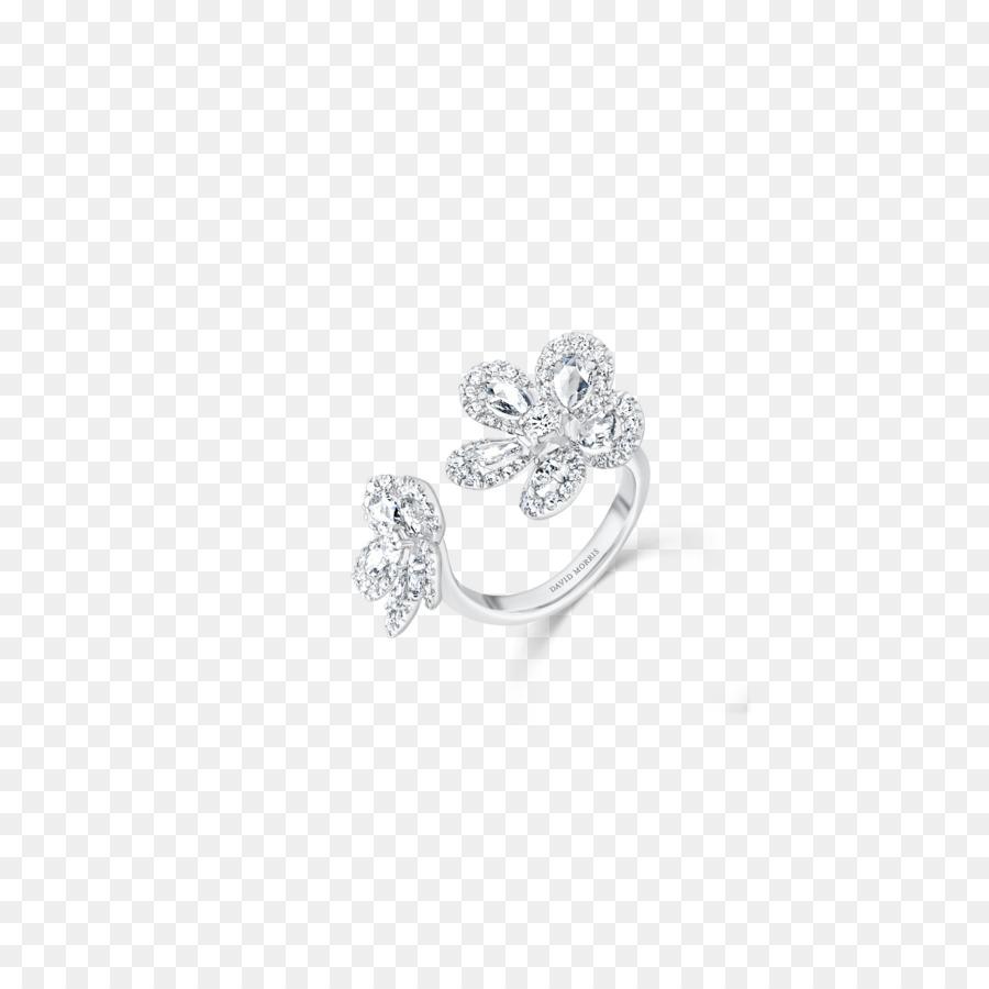 Wedding ring silver jewellery platinum daisy flower ring set png wedding ring silver jewellery platinum daisy flower ring set izmirmasajfo