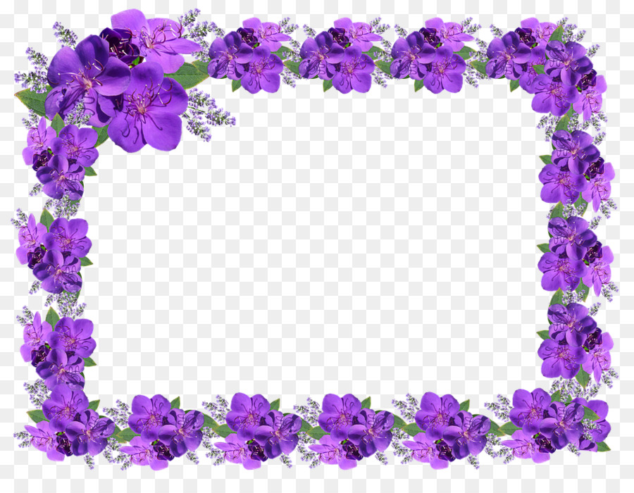 Picture Frames Image Photograph Rose Video Faith Hope Love Frame