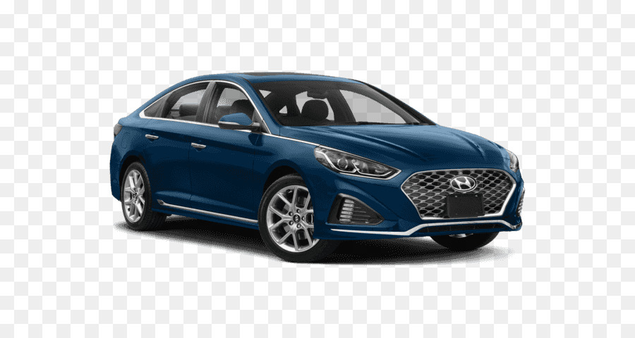 Hyundai Motor Company 2018 Toyota Camry Hybrid Xle Sedan Car Sport Utility Vehicle Four Wheeler Png 640 480 Free Transpa