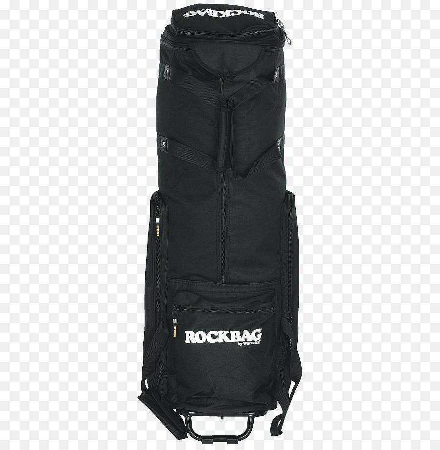 Rb22510b Hardwarecaddy Bag Rb 21619 127x42x16 Cm Sd 1 Plus Fantom X7 Drum Kits Warwick Bass Amp