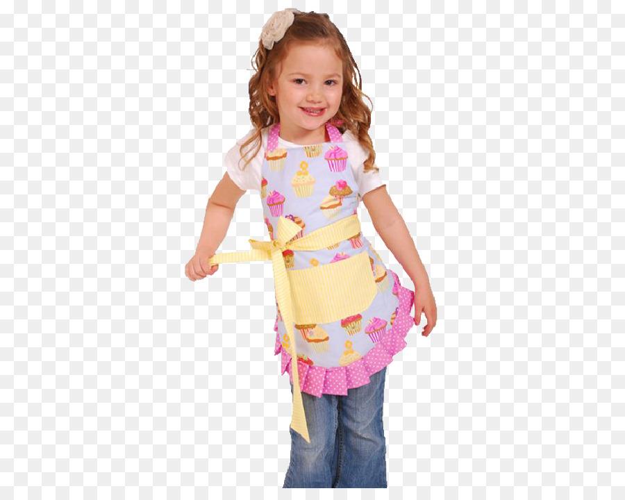 Delantal de Cocina de Chef, uniformes Ropa de Niño - delantal de ...