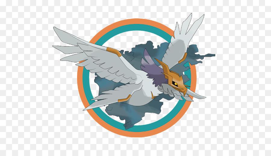 Abbildung Desktop Wallpaper Pokémon Being God - jupiter gewitter png ...