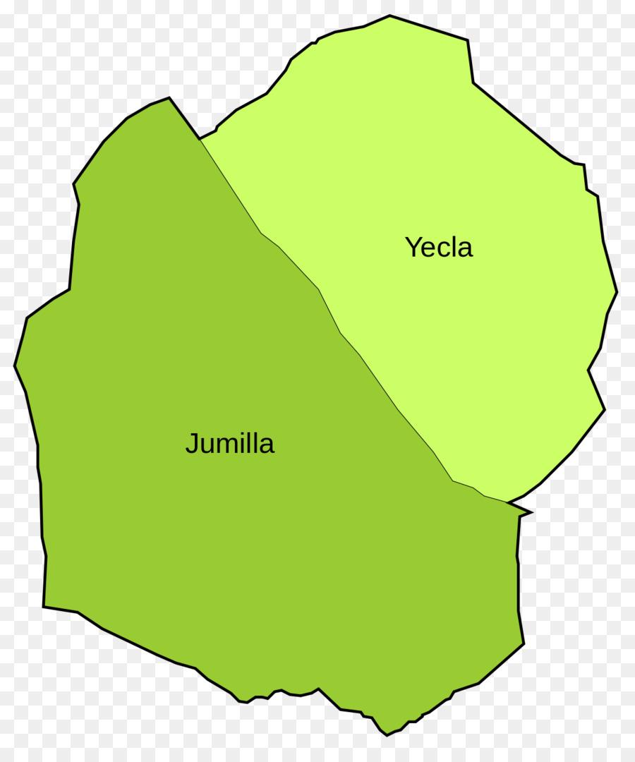 Yecla Jumilla Altiplano Map Wikipedia Yecla Murcia Spain Png