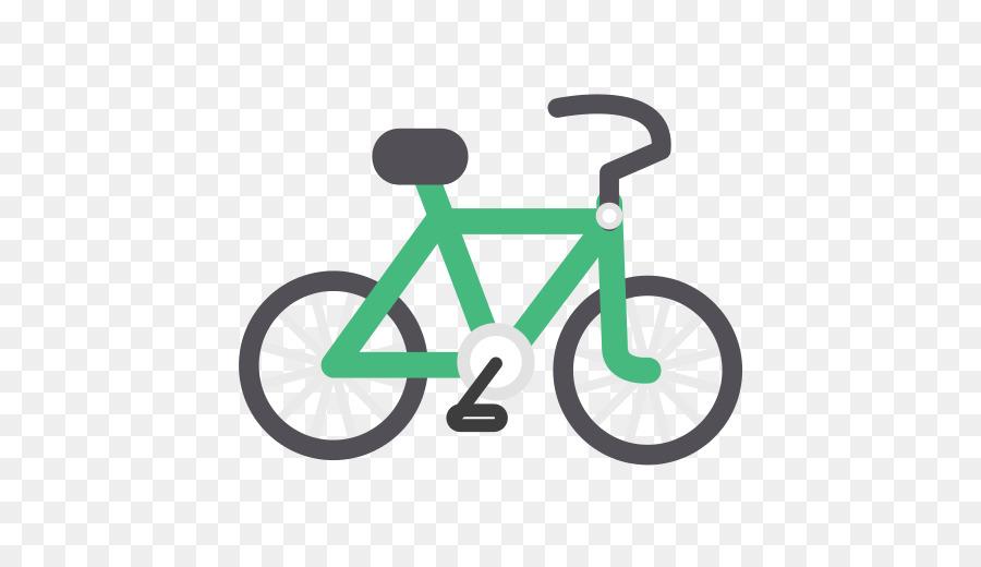 Electric bicycle Mountain bike Bicycle Frames Cycling - custom bmx ...