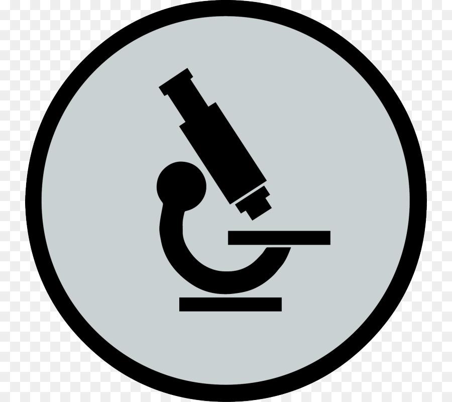 Symbol Logo Science Models Of Scientific Inquiry Clip Art Korean