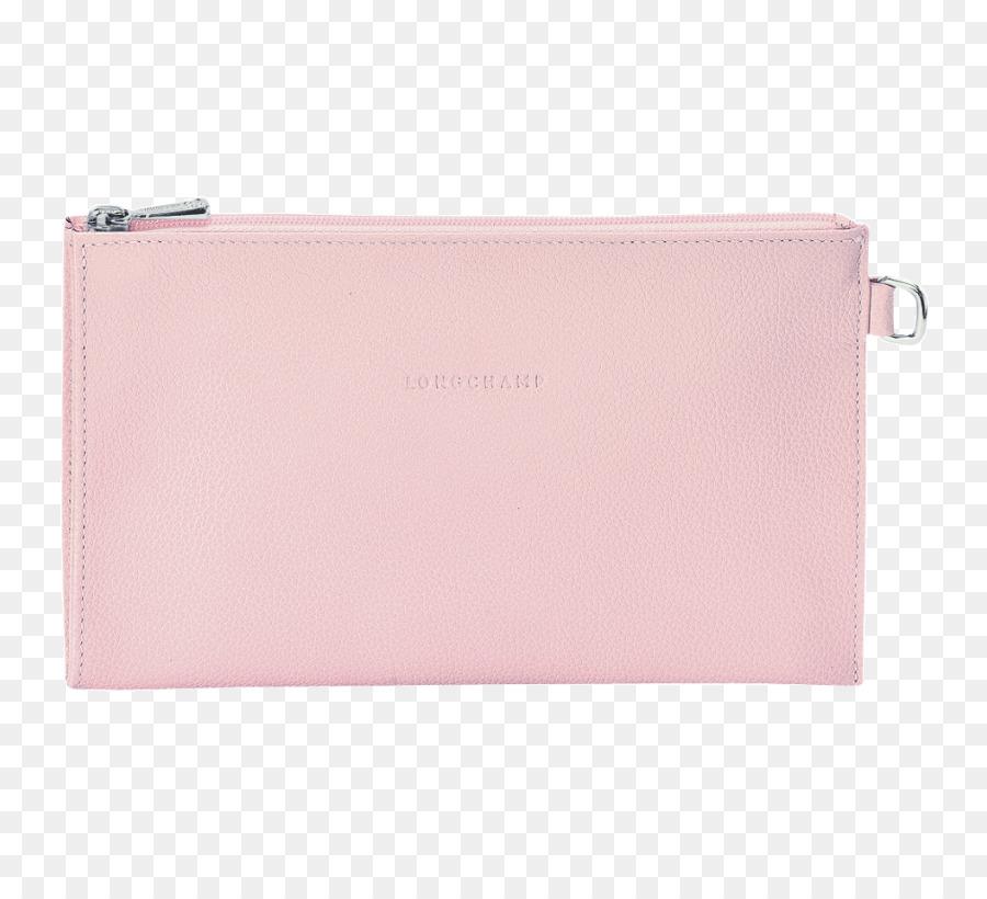 Longchamp Le Pliage Neo Large Nylon Tote Handbag Cosmetics - credit ... d34737ceb24b3