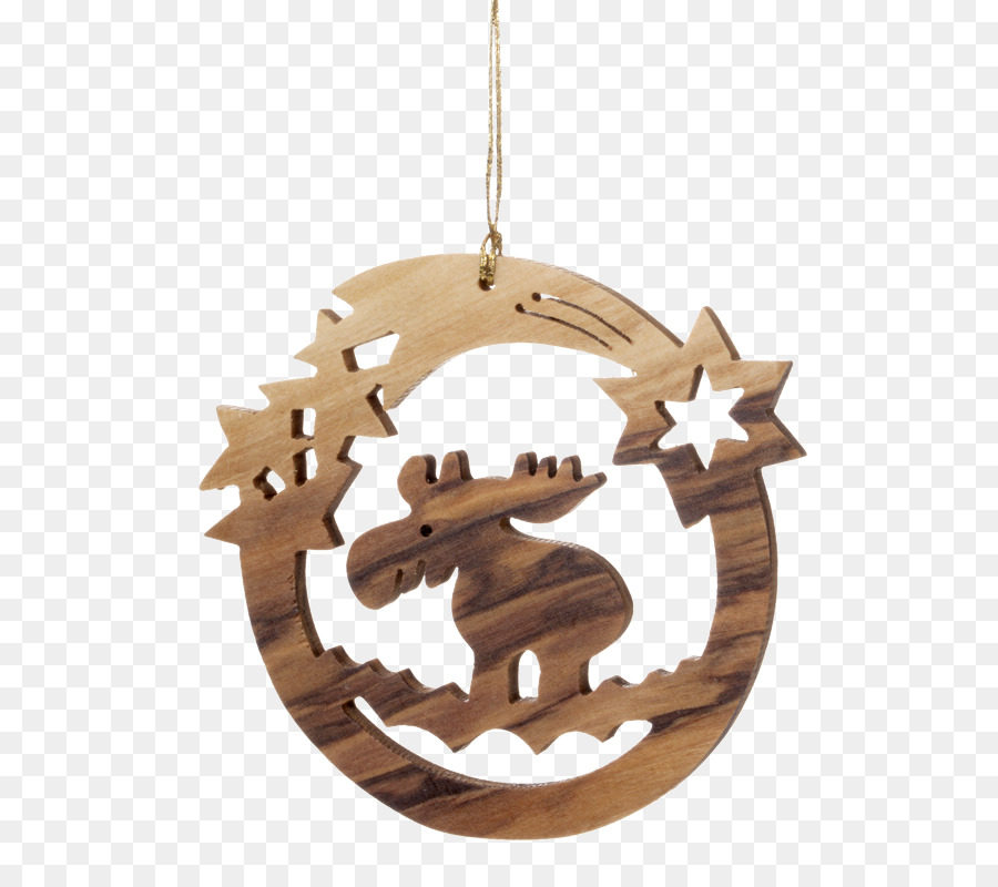Christmas ornament Wood Christmas Day Christmas tree Christmas ...