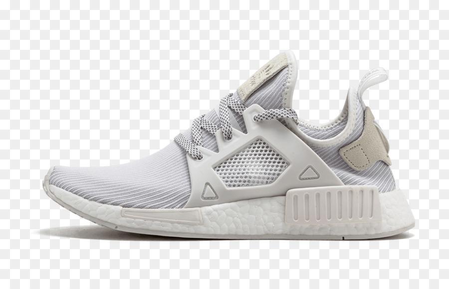 1d4b06d79 Men s adidas Originals NMD XR1 women Adidas Originals NMD Xr1 Sports shoes Adidas  Mens NMD XR1 - off white shoes for men adidas originals png download ...