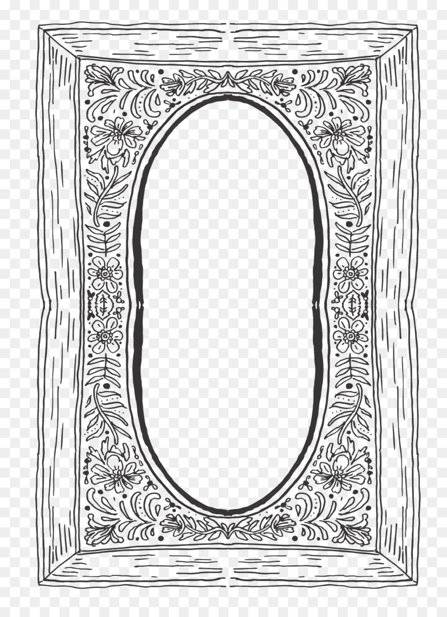 Picture Frames Photography Image Art Text - intricate fancy borders ...