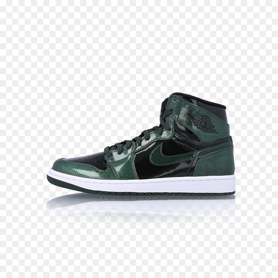 bc8d574861f Sports shoes Air Jordan Skate shoe Basketball shoe - list all jordan shoes  retro