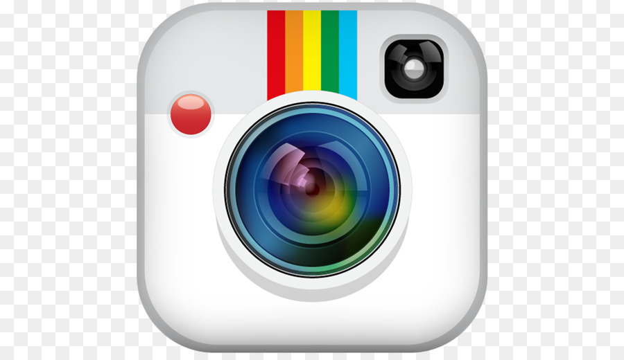 photo editor app software free download