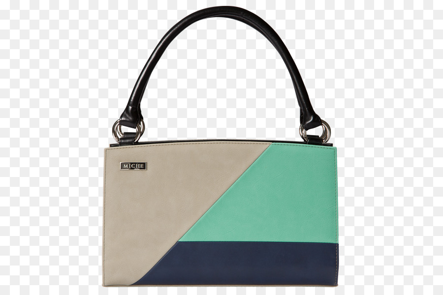 9c2d9d4e04 Tote Bag, Miche Bag Company, Bag, White PNG. Preview. Contributor: Klcment  Send a message