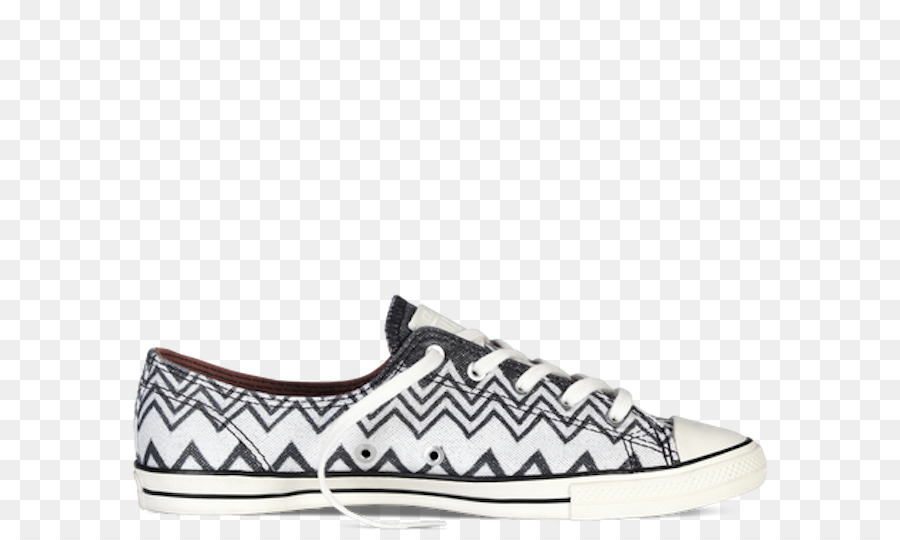 6439210e79329 Sports shoes CONVERSE X Missoni High Top Trainers Chuck Taylor All ...